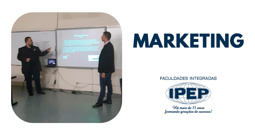 MARKETING (Miniatura IPEP1)