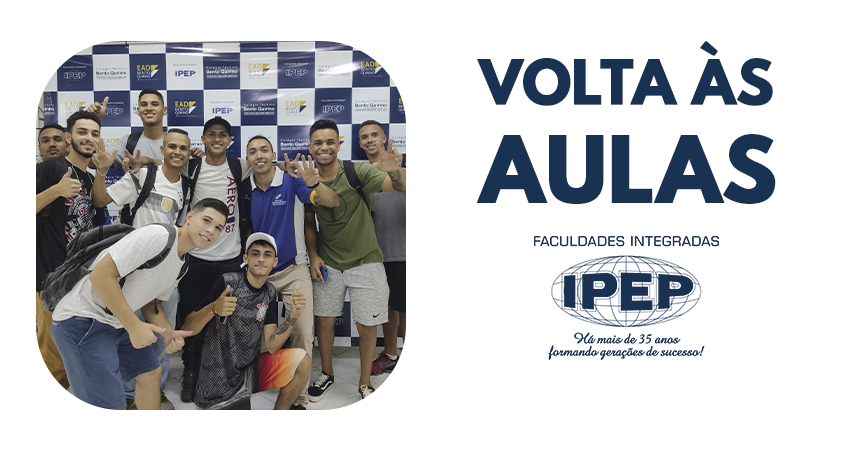 LAYOUT IPEP MINIATURA VOLTA AS AULAS