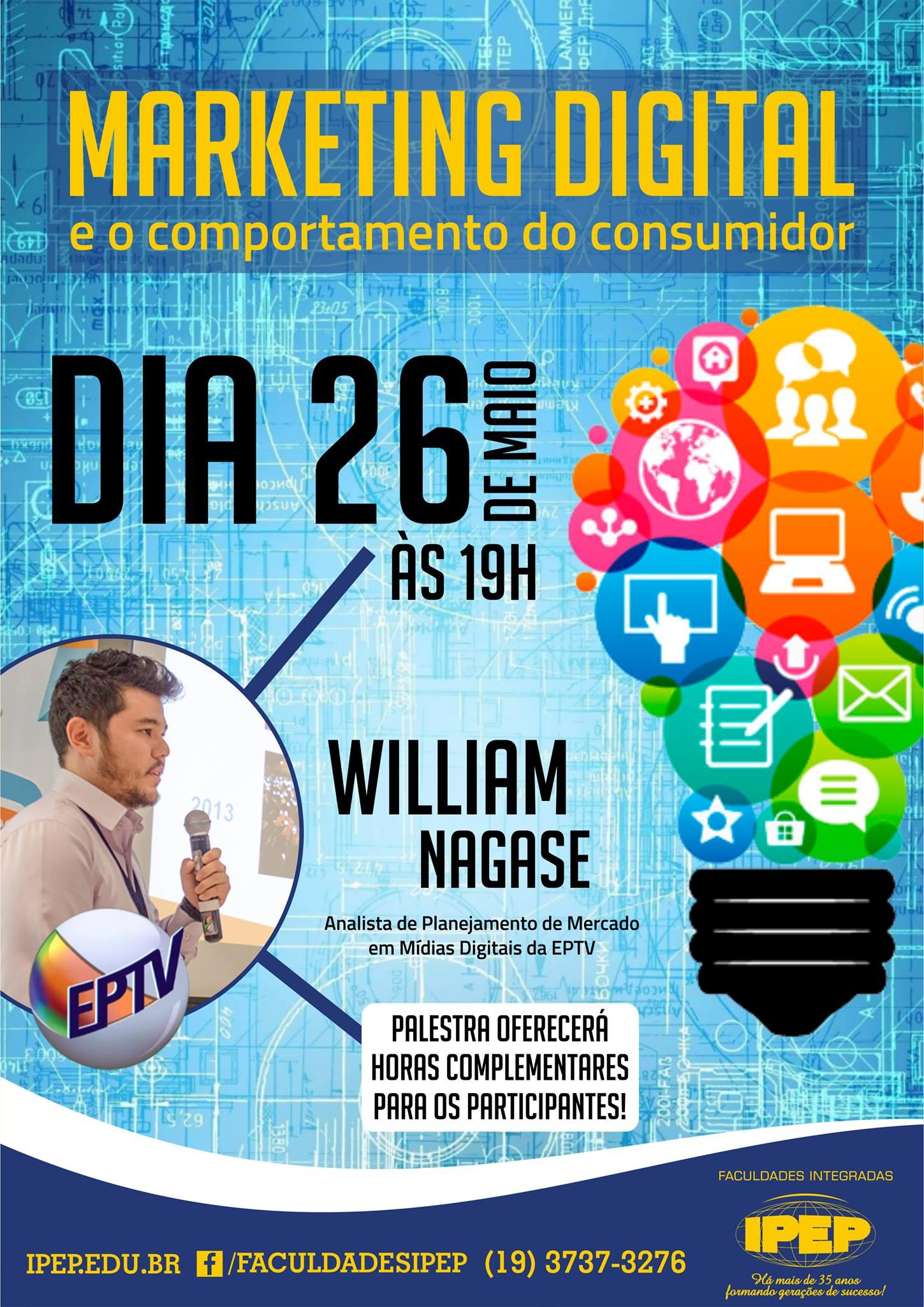ipep 2017 evento (3)